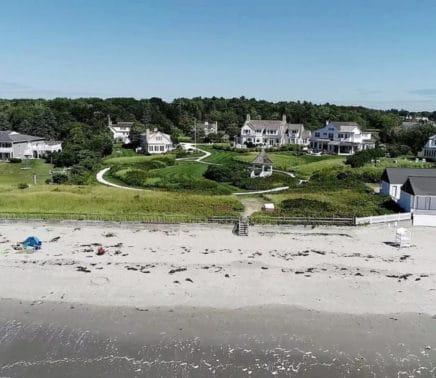 Beach-aerial-view-1024x575