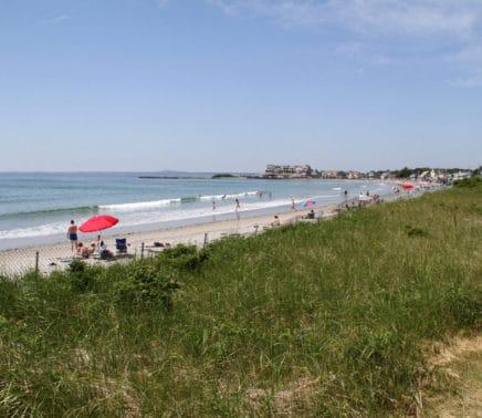 Beach_scenes-1024x683