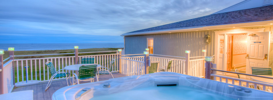 Hot-tub-oceanview2