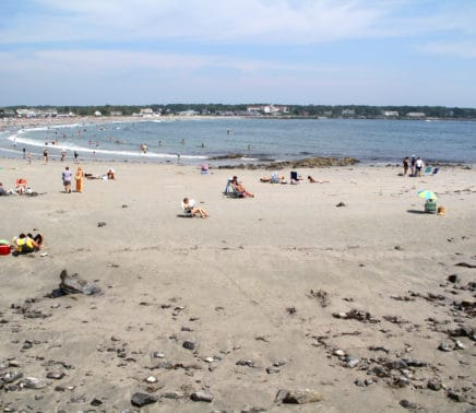 Kennebunk-beach-aug2