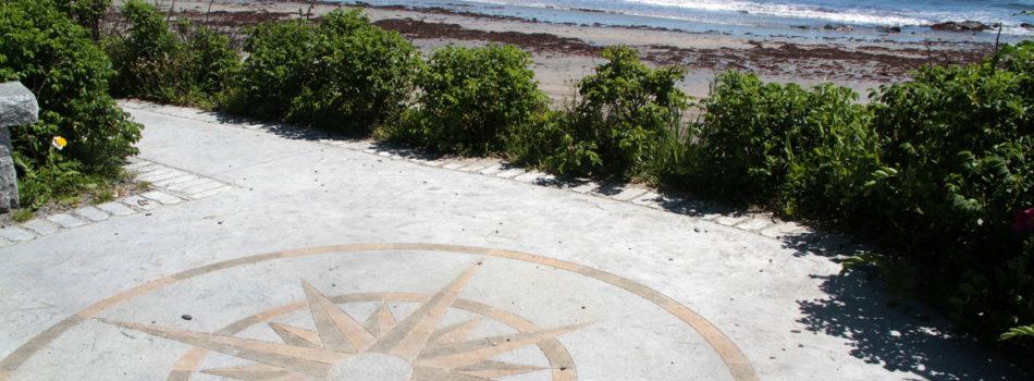 Kennebunk-beach2