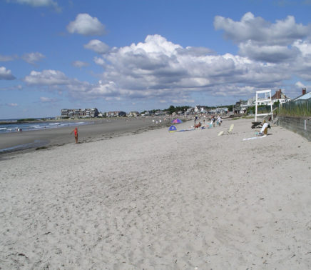Kennebunk_beach