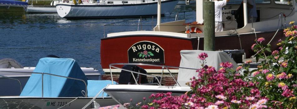 Kennebunkport-maine-lobster-boat