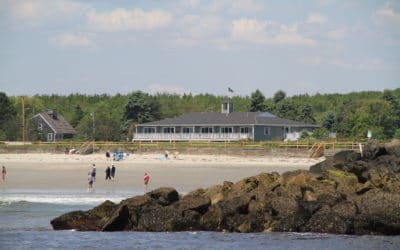Seaside Inn Kennebunk Beach - Other Area Recreation