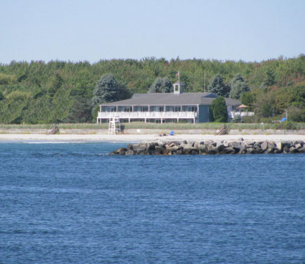 Seaside_inn_kennebunk_beach800
