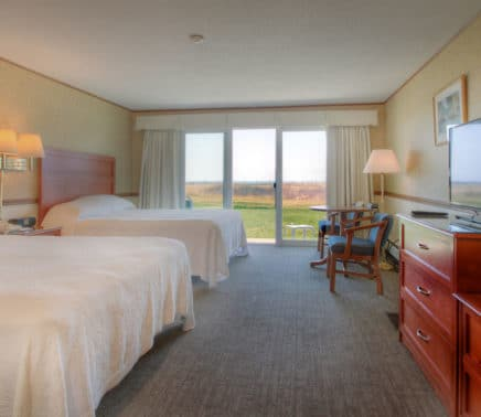 Oceanfront-first-floor-room105
