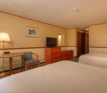 Oceanfront-first-floor-room105reversed