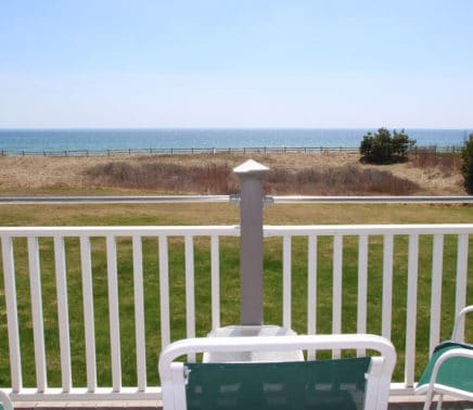 Oceanfront-second-floor-room205deckandview