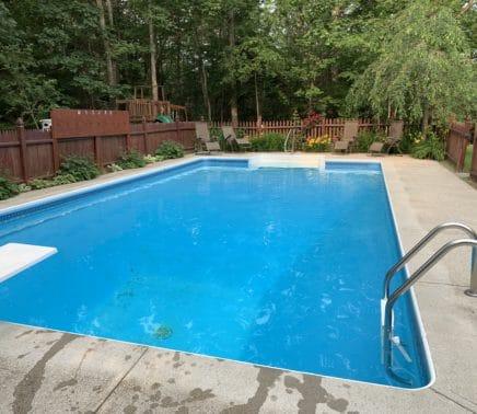 Wakefield-pasture-pool2